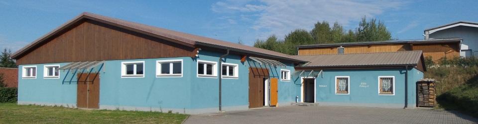 ktzv-ploessberg.de