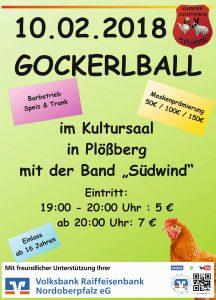 Plakat_Gockerlball_2018
